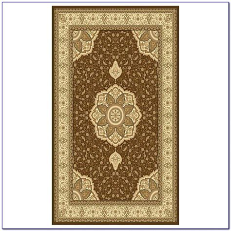 Yellow Area Rugs At Target Rugs Home Decorating Ideas 5x7 Area Rugs Target