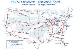 amtrak florida route map amtrak year by year 1978 amtrak history of america s
