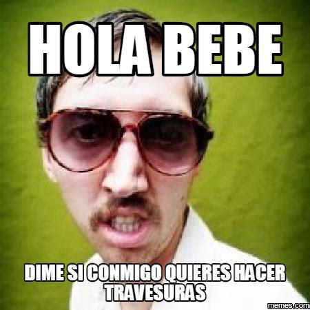 Meme Images - home memes com