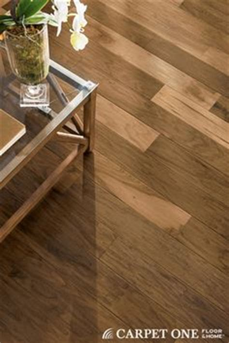 1000 images about floor hardwood on hardwood