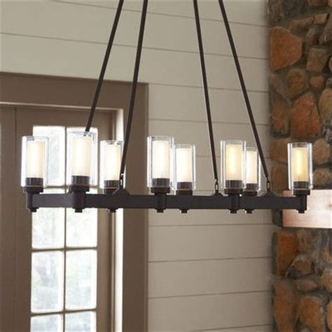 rectangular chandeliers dining room best 25 rectangular chandelier ideas on rectangular dining room light rectangular