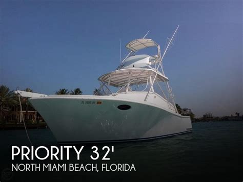 used sport fishing boats for sale florida fishing boats for sale in miami florida used fishing