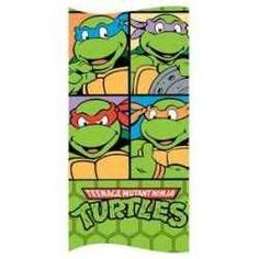 tmnt bathroom decor if you are a big fan of teenage mutant ninja turtles then check out for some ninja