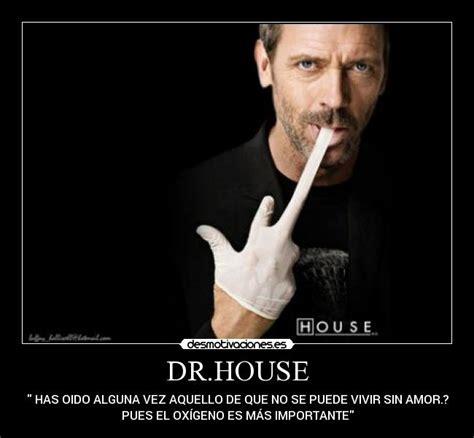 Frases Del Dr House Y Si Descansamos Tomamos Caf | frases del dr house y si descansamos tomamos caf