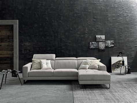 divani confort arreda la novit 224 divani riccard e steven di le