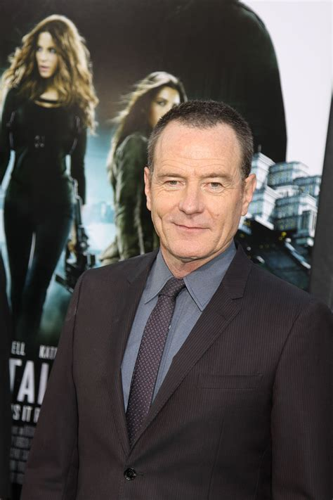 bryan cranston total recall exclusive photos from the total recall los angeles