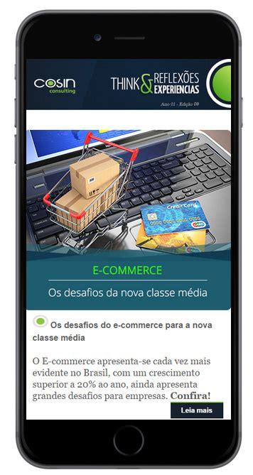 email layout responsivo email marketing responsivo o melhor para seu neg 243 cio
