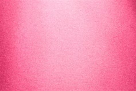 wallpaper pink texture pink paper background texture photohdx