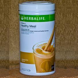 Teh Herbalife Malaysia my herbalife malaysia herbal products