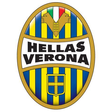 Calendario Hellas Verona Hellas Verona Noticias Y Resultados Espn