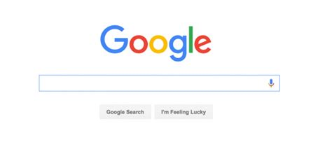 Types Of Search Engines Searchuh 5 Different Types Of Search Engines How They Make Money Mequoda Daily