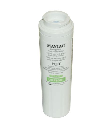 maytag refrigerator water filters for maytag refrigerators - Water Filter For Maytag Door Refrigerator