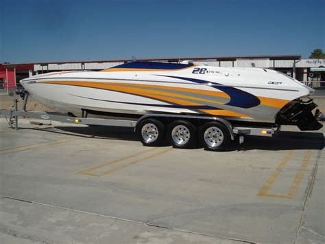 extreme fast boats 1000 ideas about fast boats on pinterest speed boats