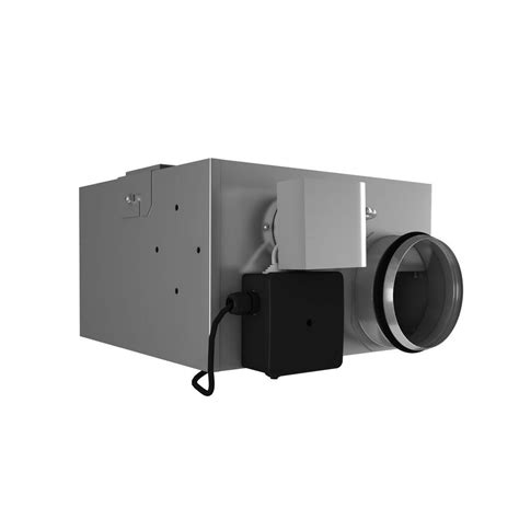commercial dryer booster fan vents unique design 220 cfm dryer booster fan with 5