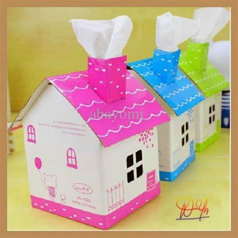 Jual Kotak Musik Minion tls the shop
