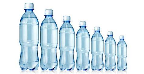 bottiglie di plastica per alimenti bottiglie di plastica cemambiente