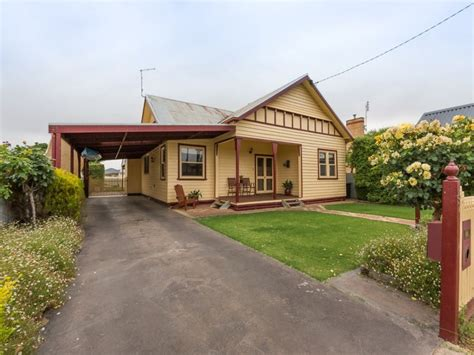 houses to buy horsham 57 williams road horsham vic 3400 property details