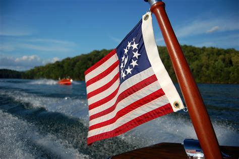 boat parts jacksonville north carolina c lejeune is looking for a few good boats for a us