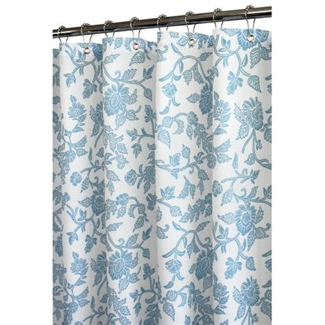 park b smith shower curtains park b smith shower curtains furniture ideas