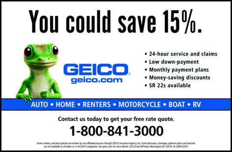 phone number for geico 28 images geico auto quote