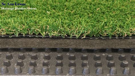 artificial turf for dogs k9 synthetic grass for dogs nexgen lawns