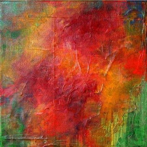 acrylic texture painting texture acrylic painting