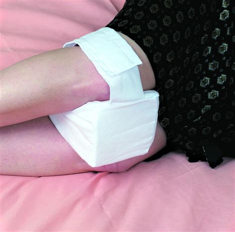 Sleeping Knee Pillow by Neck Pillow Cervical Support Pillow Pillow For Neck