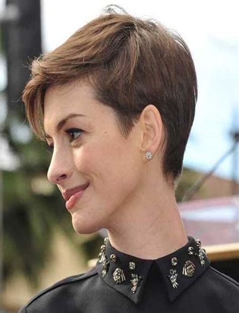 hair 2015 trends for over 50 trends short hairstyles trendy haircuts