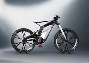 How Much Does Audi E Bike Cost E Is For Excellent Our Top E Bikes For Summer Eluxe