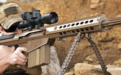 bred siege engineering technical division wolf m82a1