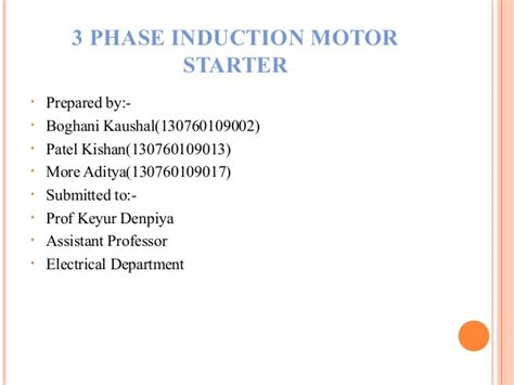 three phase induction motor lectures three phase induction motor lecture in 28 images lecture on induction machine ppt lecture