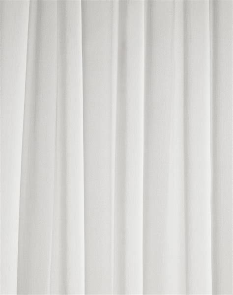 material for drapes sheer curtain fabric car interior design