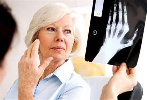 Rheumatoid Arthritis And Proteus rheumatoid arthritis causes symptoms and diagnosis