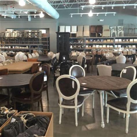 surprising restoration hardware clearance decorating ideas restoration hardware outlet 20 photos furniture shops