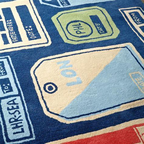 airplane rugs airplane rug roselawnlutheran