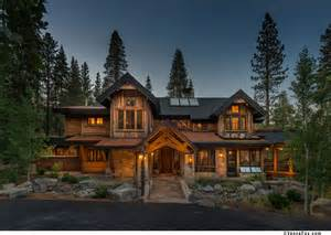 mountain homes hotel r best hotel deal site