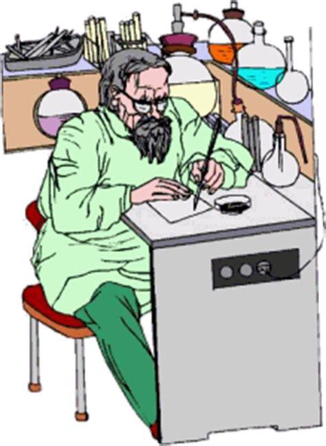 imagenes en movimiento quimica quimico clip art gif gifs animados quimico 9182932