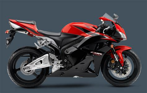 cbr rr 2011 honda cbr 600rr all new reviews