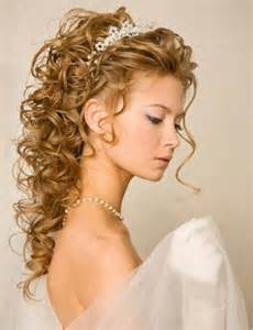 counrty wedding hairstyles for 2015 acconciature sposa 2015 raccolti semiraccolti e capelli
