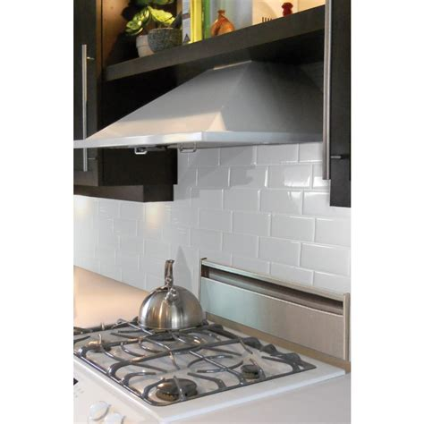 smart tiles stainless 10 625 in w x 10 00 in h peel and the smart tiles tile design ideas