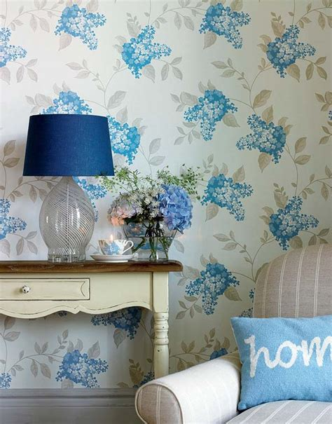 laura ashley home design reviews ease in the interior design of laura ashley ideas for