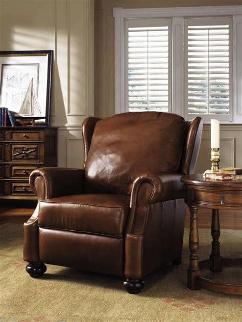 stickley furniture greenville sc living room colony furniture