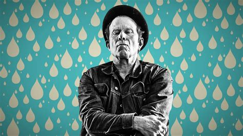 tom waits best songs tom waits top 5 saddest songs
