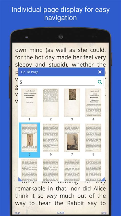 mobi format ebook reader for android pdf reader android apps on google play