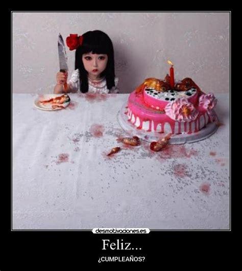 Imagenes Hipster De Feliz Cumpleaños   im 225 genes y carteles de cumple pag 97 desmotivaciones