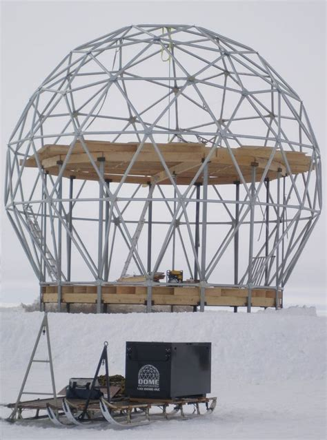 169 best images about geodesic domes on murcia