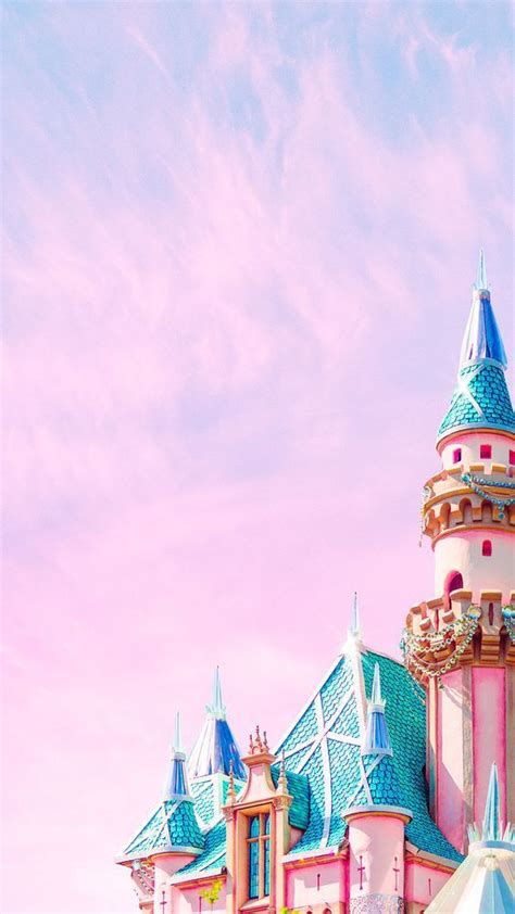 wallpaper samsung disney s 233 lection de 16 fonds d 233 cran disney fondecrandisney