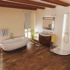 Laminate Floor Vs Hardwood evansville tile distributors porcelain tile natural