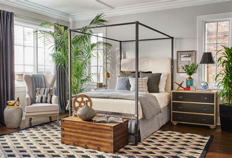 jeff lewis bedroom designs interior design ideas part 1 drew s home team
