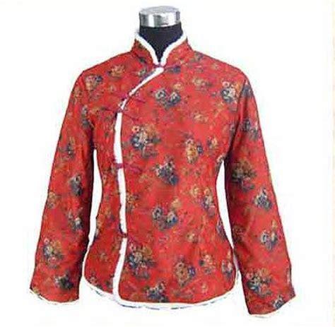 silk of clothing twh039 silk